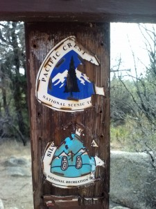 Stepping onto the Silver Moccasin Trail