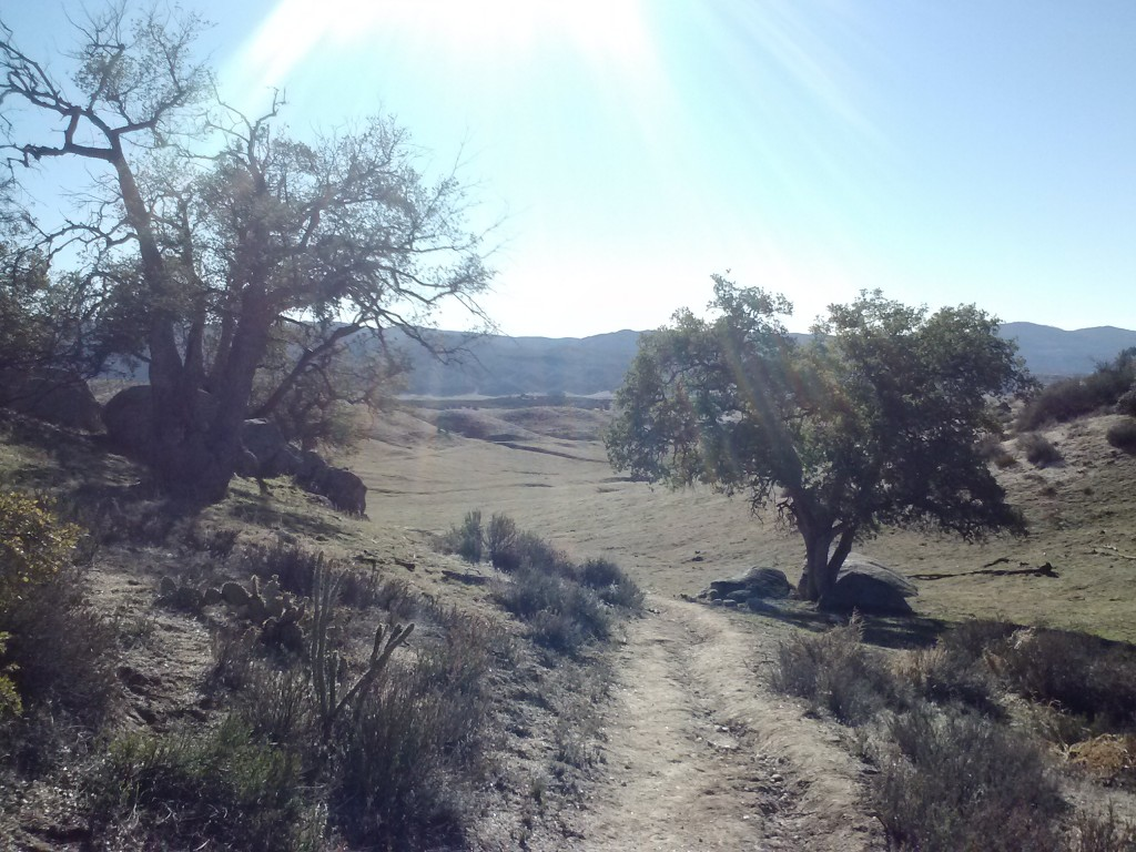 pct-section-a-montezuma-valley-23