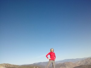 pct-section-a-mount-laguna-mountains-20