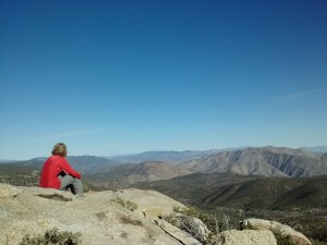 pct-section-a-mount-laguna-mountains-21