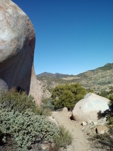 pct-section-b-anza-borrego-desert-24
