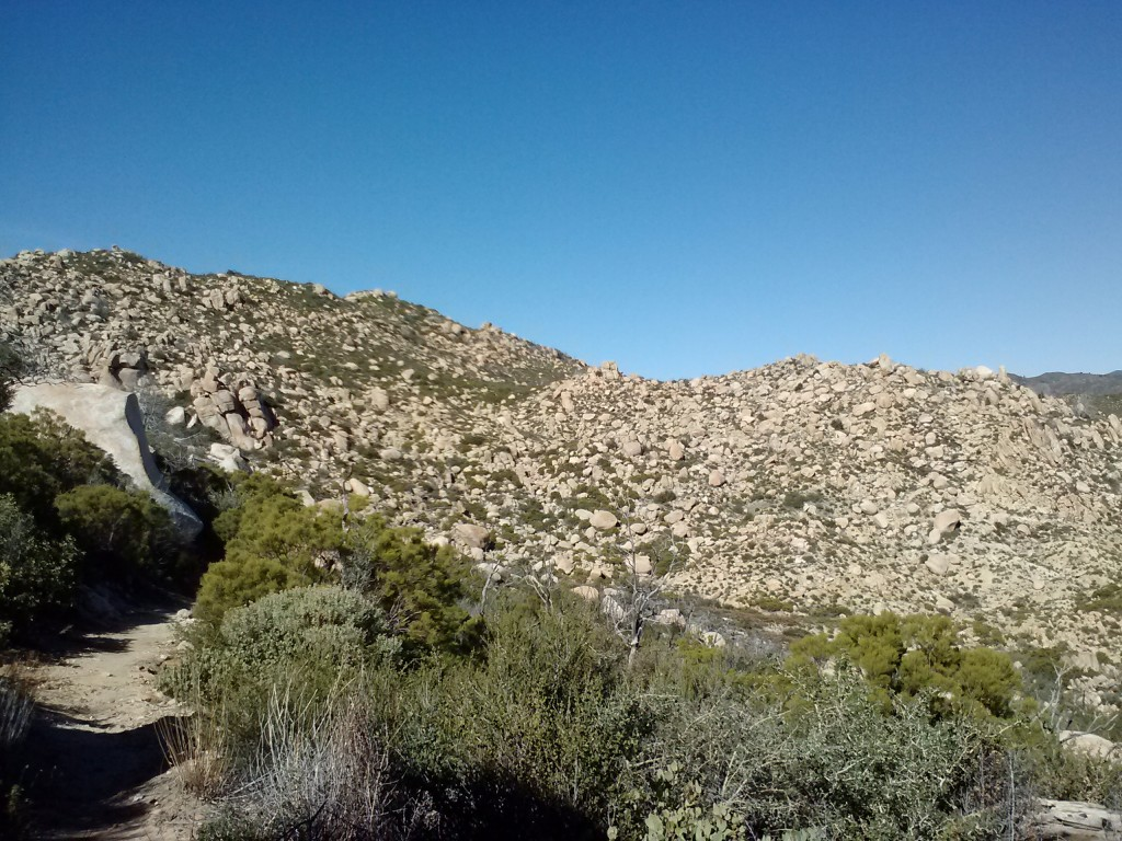 pct-section-b-anza-borrego-desert-25