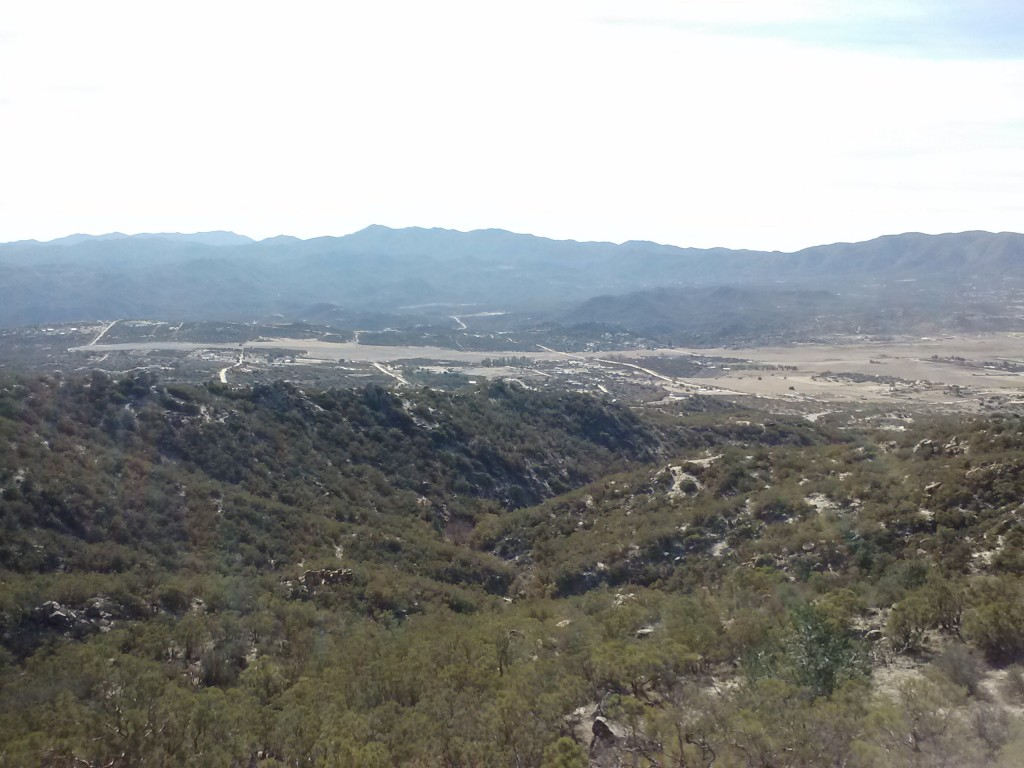 pct-section-b-anza-borrego-desert-46