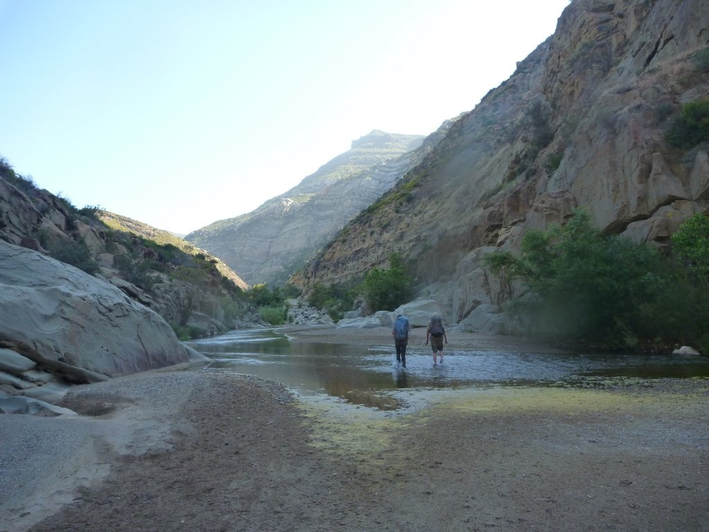 los-padres-sespe-wilderness-19a