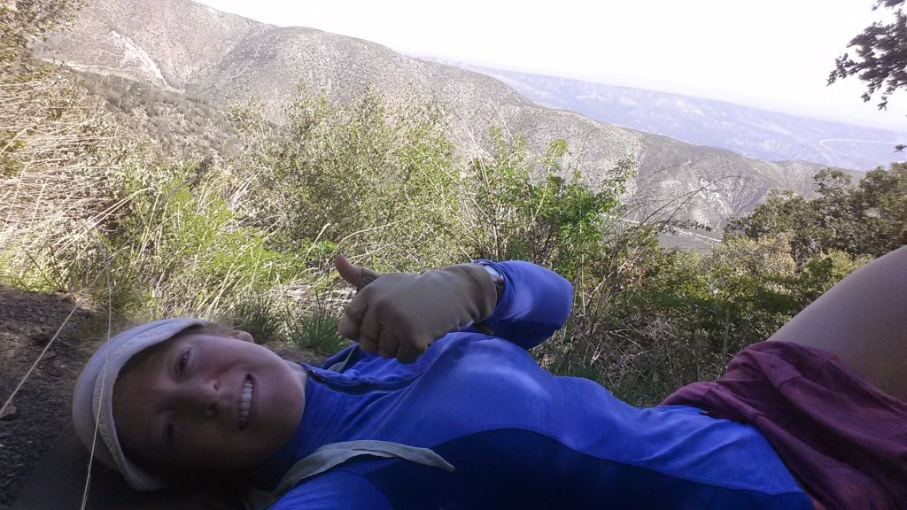 pct-section-d-40-upper-lytle-creek-ridge