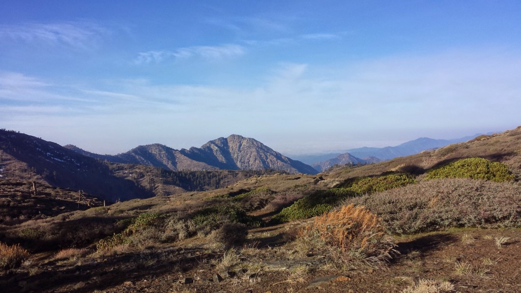 pct-section-d-64-san-gabriel-mountains