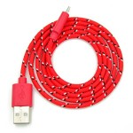 Eversame USB Cable