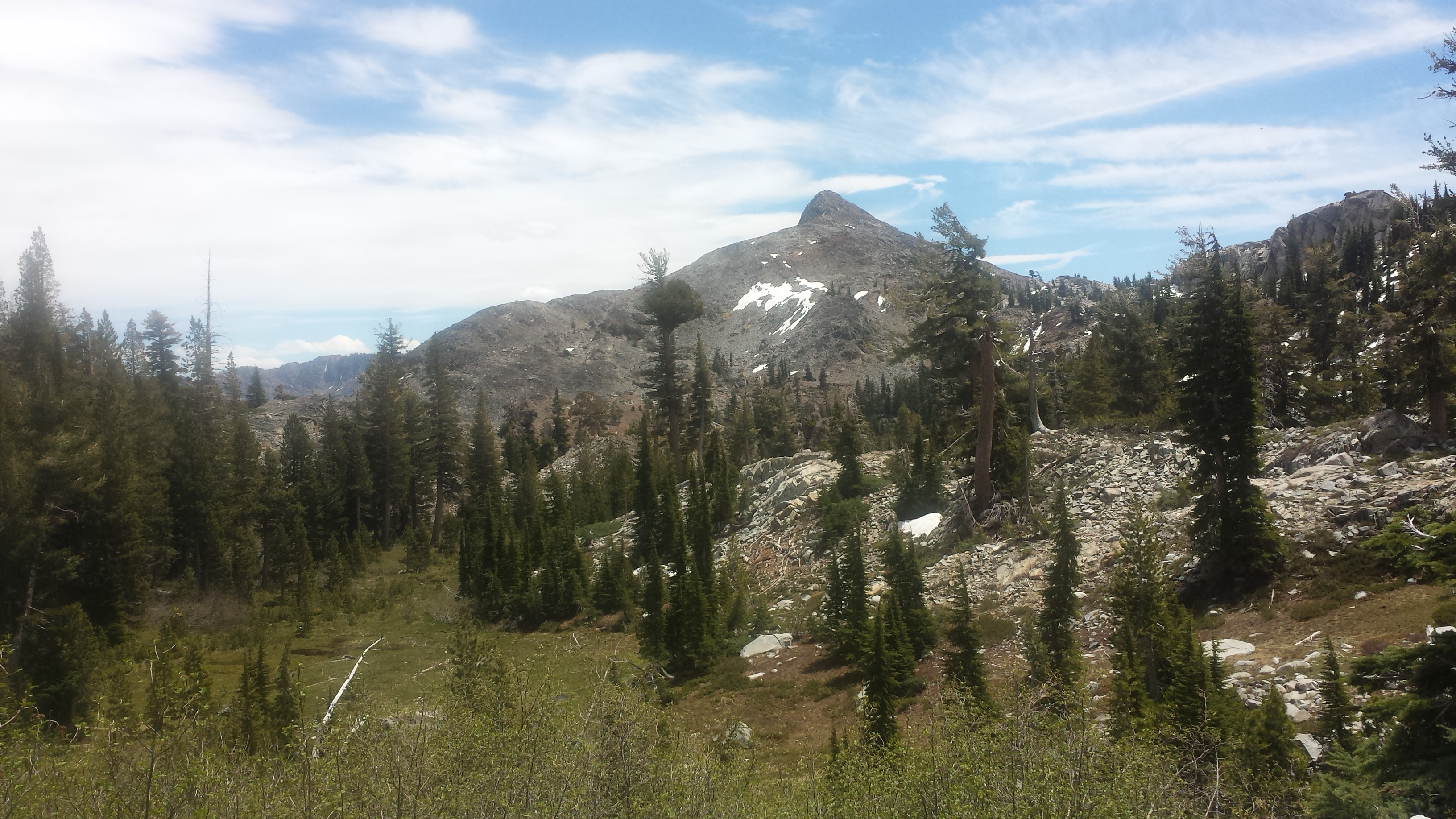 13-PCT-CA-Section-K-Desolation-Wilderness-9