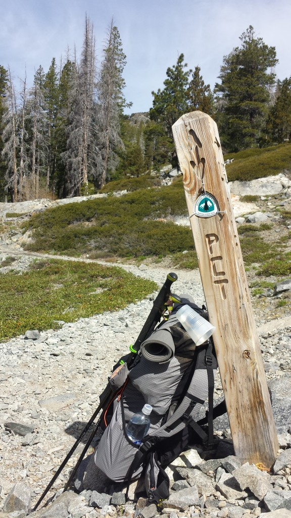 5-PCT-CA-Section-K-Desolation-Wilderness-1